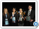 2011 Contest - Grand Prize Team - University of Waterloo