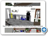 2011 Contest_University of the Basque Country - Residential Fueling Station Design