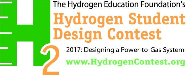 Hydrogen Student Design Contest