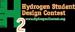 Hydrogen Design Contest