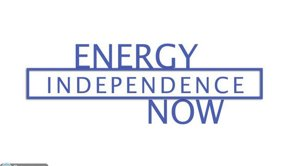 Energy Independence Now