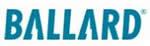 Ballard Power Systems Inc. company