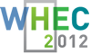 World Hydrogen Energy Conference